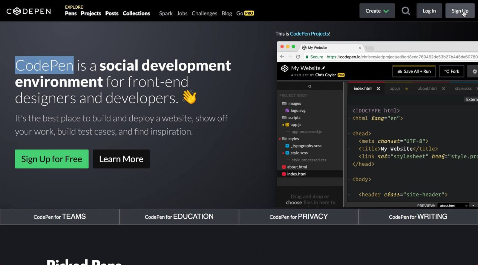แนะนำ 5 เครื่องมือสำหรับนักพัฒนาเว็บ ใช้งานออนไลน์บนเว็บได้เลย